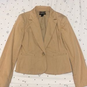 2/$15 Women's Suit Jacket